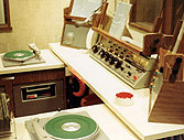 In 1967, by FCC decree, WDRC FM originated programming 50% of the time from a separate studio