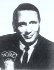 WDRC's Lee Vogel